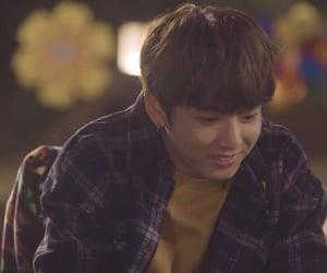 bangtan, jeon jungkook, and kpop image