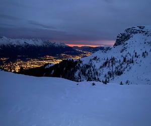 austria, beautiful, and city image