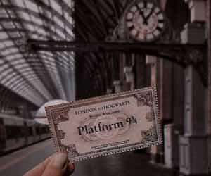 albus dumbledore, sirius black, and lily potter image