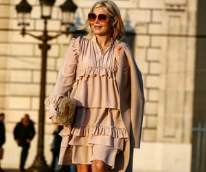 outfits, street style, and belleza image