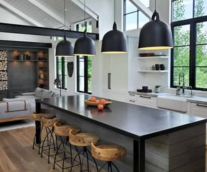 55 Most Popular Kitchens Showcased on One Kindesign for 2020