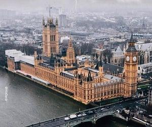 london-uk image