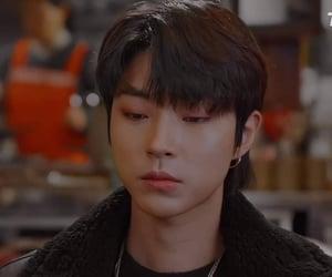 true beauty, hwang in yeob, and han seo jun image