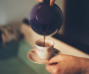 coffee, service, and coffeepot image