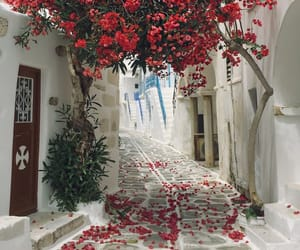 cantiqu | Greece landscape, Aesthetic wallpapers, Beautiful places