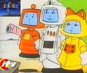 favorite tv programs 1997, favorite tv programs 1998, and favorite tv programs 2006 image