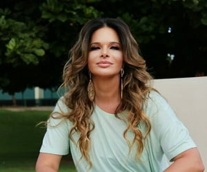 brasil, mulher, and heritage image