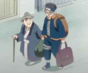 anime, icon, and obito image