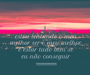 easel and frases do dia image