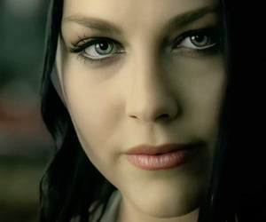 amy lee, good enough, and belleza image