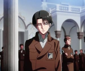gif, snk, and snk s3 image