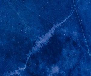 agua, hielo, and azul image