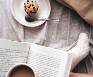 coffee in bed ft. lang leav - maldita-chinita | via tumblr