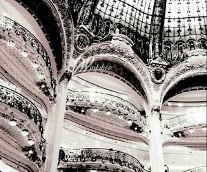 aesthetic, chanel, and luxury image