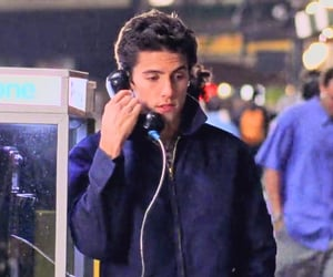 90s, payphone, and jess mariano image