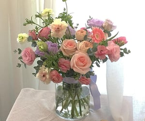 IG @ healing_flower