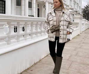 comfy, inspo, and lifestyle image