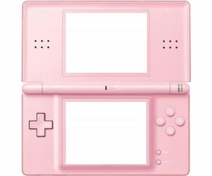 2000, nintendo ds, and nintendo switch image