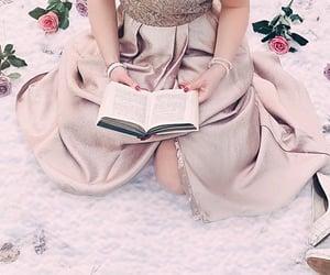 books, fairytale, and nostalgie image