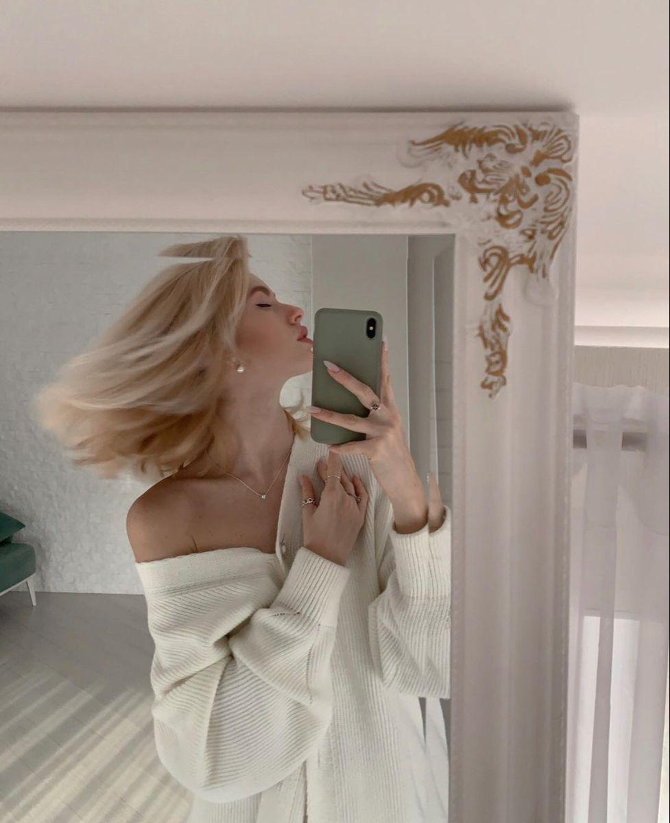 amazing, beauty, and blonde image