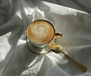 amazing, coffee, and cook image