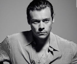 Harry Styles, harry, and photoshoot image
