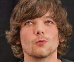 blue eyes, edit, and gorgeous image