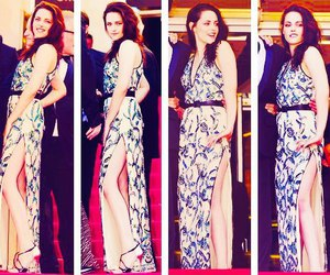 beautiful, cannes, and kris image