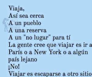frases en español and viaja image