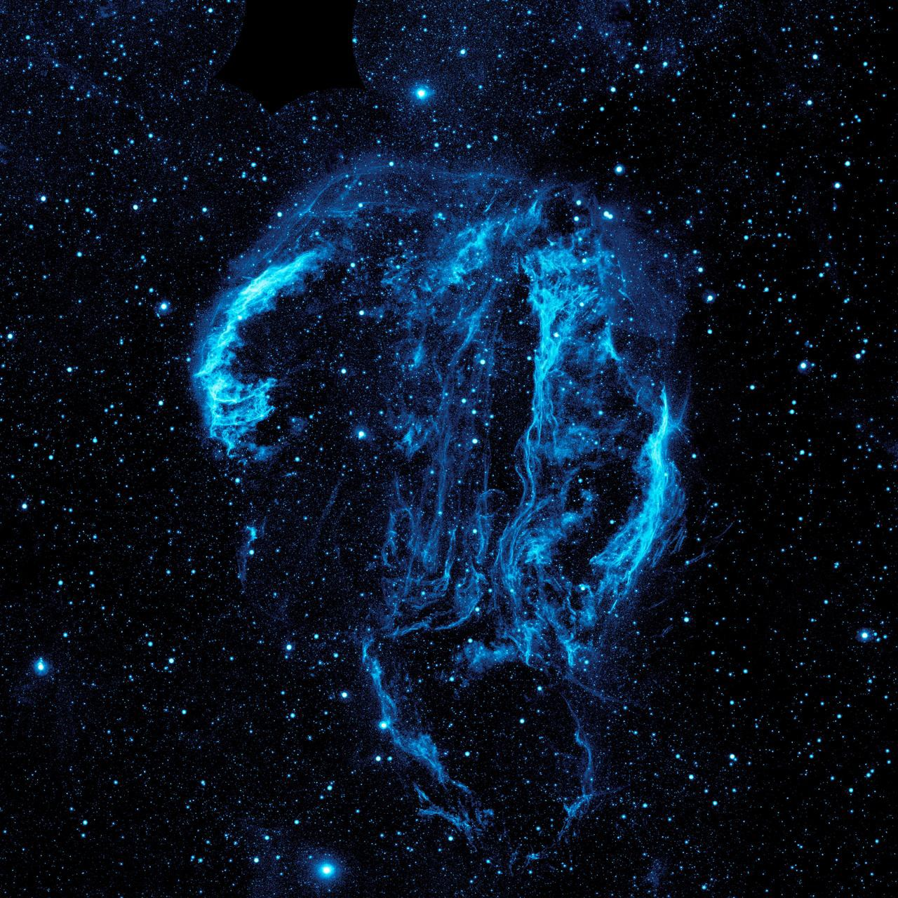 astronomy, nebula, and science image