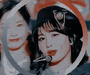 momo theme 1/2 ;; like if using or saving ;; credit @m_a_d_d_y_ on whi ;; do not repost, claim, or add your own watermark