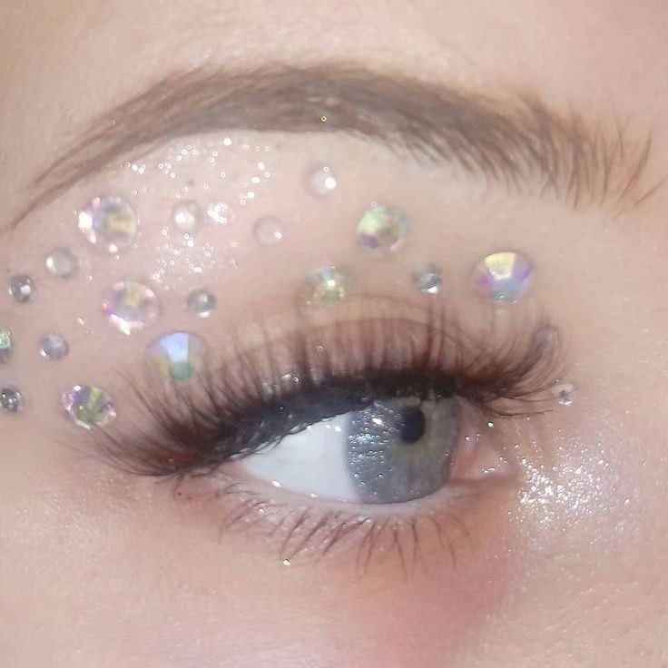article, girls, and makeup image