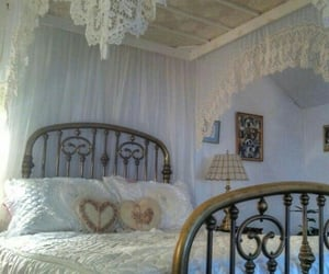 adorable, antique, and enchanting image