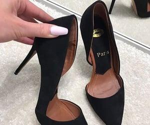 High Heels 💥