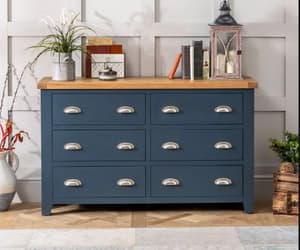 chests of drawers image