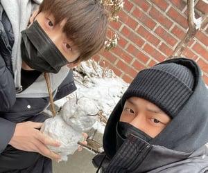 soobin, yeonjun, and txt image