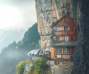Appenzell, Switzerland | merveceranphoto