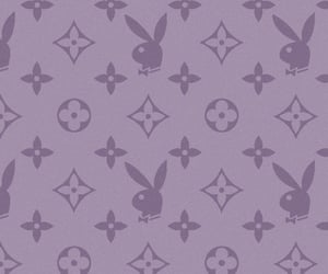 purple, wallpaper, and completley free image