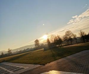 iloveit, cloud, and photo image