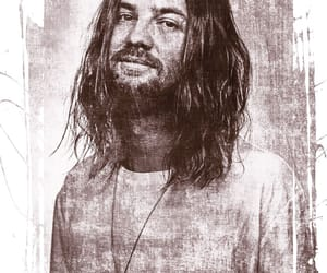 article, currents, and tame impala image