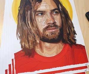 kevin parker, currents, and tame impala image