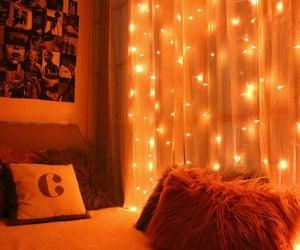 Led Light Homedecor   @eve365