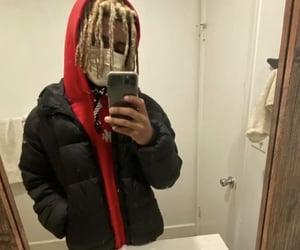 sofaygo rapper image