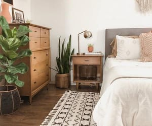 Pin by Jessica Morelli on Master bedroom | Small bedroom ideas for couples,  Wooden bedroom furniture, Comfortable bedroom