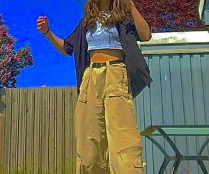 indie outfit