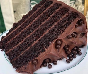 Cake 🍰 🍰🎉@_Naina