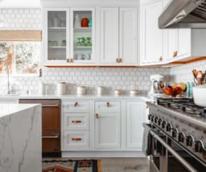 Whether you are looking for more cabinet space, countertop space, or just want to upgrade to an amazing kitchen to WOW your neighbors and family!  https://www.temeculacabinetrefinish.com/kitchen-remodeling.html