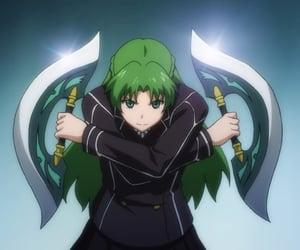 haruka nanase, anime, and anime pfp image