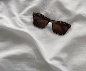 eyewear, Hot, and new image