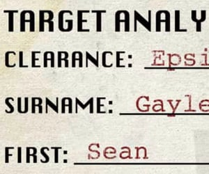 beige, choices, and sean image